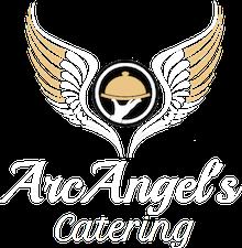 ArcAngel's Catering